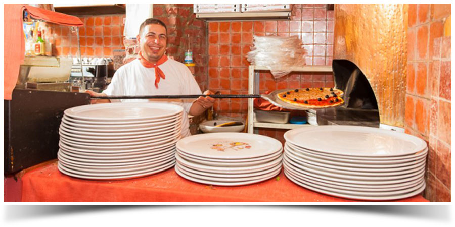 Pizzeria-a-Milano-in-Via-Principe-Eugenio-2