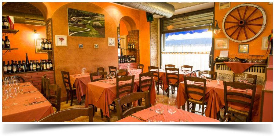Ristorante-Pizzeria-il-Piccolo-Padre-a-Milano